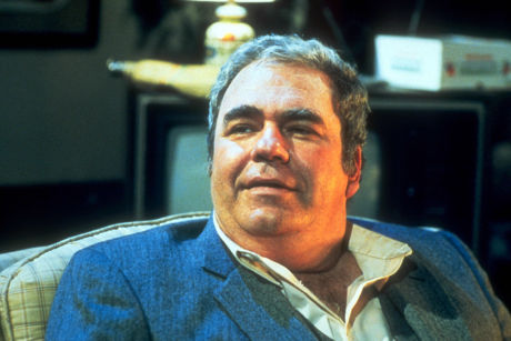 I Don't Wanna Be Hoyt Axton
