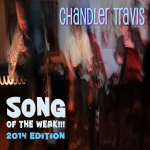 Song of the Weak - 2014
