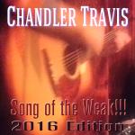 Song of the Weak!!! 2016