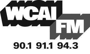 Three-O Radio Interview & Performance