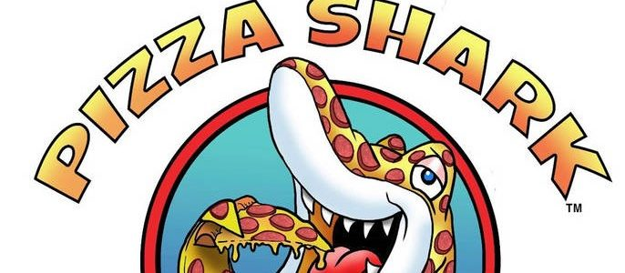 Pizza Shark jingle