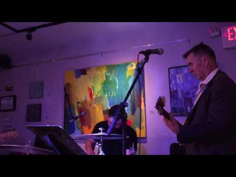 Catbirds Live Video – Reconsider Baby