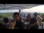 herring cove video - summer 16