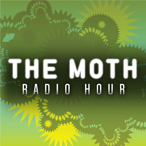 Three-O Music used on The Moth