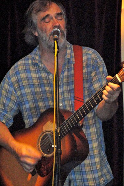 Chandler Acoustic